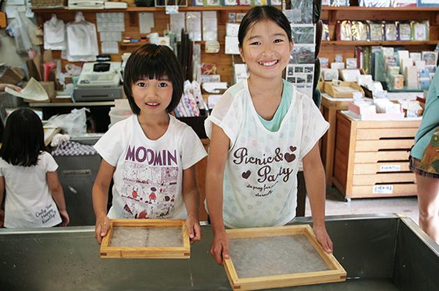kamisuki1408mau&mei